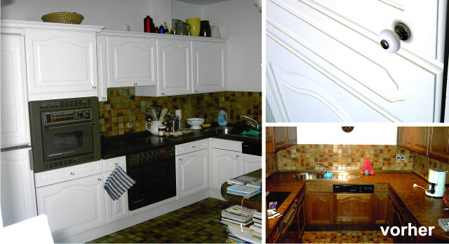 maler w rstl betriebswirt ga ffentlich bestellter und vereidigter gutachter der hwk. Black Bedroom Furniture Sets. Home Design Ideas