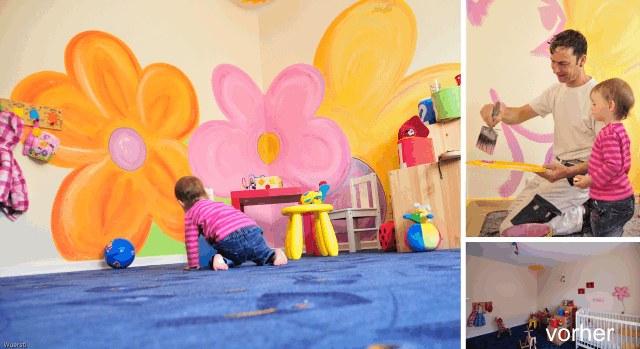 maler w rstl staatlich gepr fter gestalter fachrichtung architektur und raum gestaltung. Black Bedroom Furniture Sets. Home Design Ideas